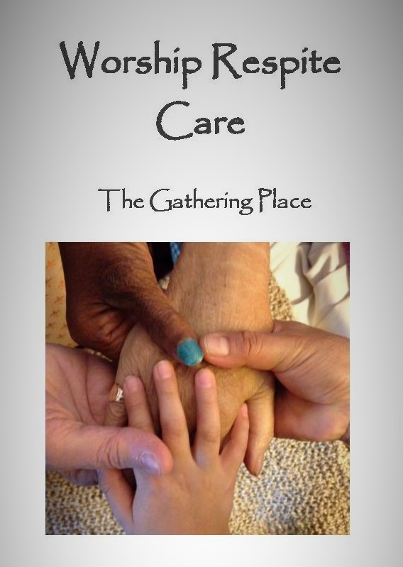 worship-respite-care-brochure-page-001