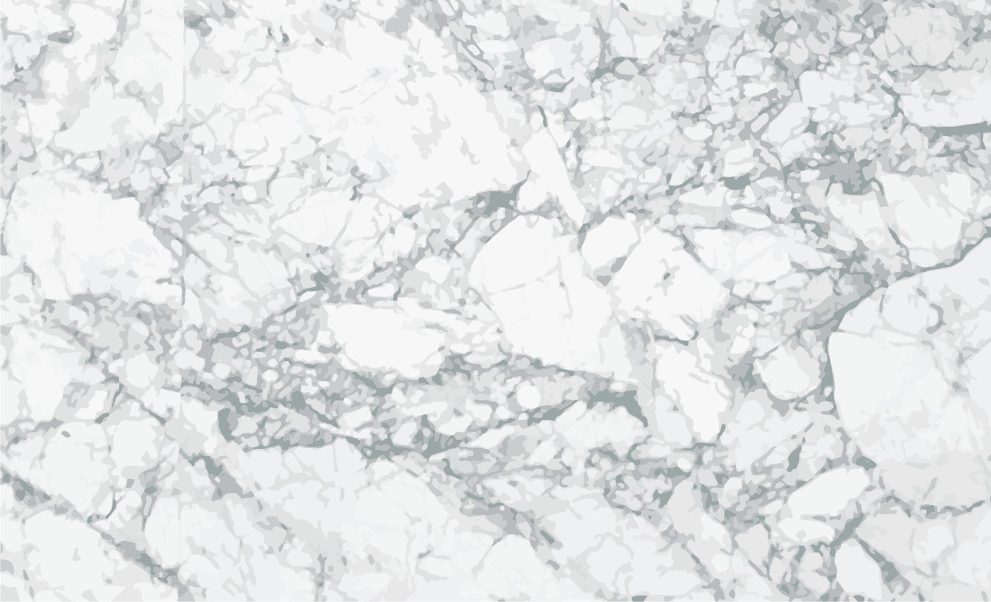 Marble Background Free Vector Changepoint Church